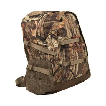 ALPS OutdoorZ Crossbuck Pack