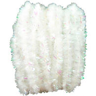 Spirit River UV2 Speckled Chenille Fly Tying Material