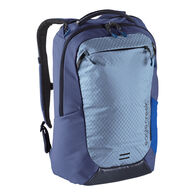 Eagle Creek Wayfinder 30 Liter Backpack
