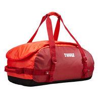 Thule Chasm 40 Liter Duffel Bag - Discontinued Model