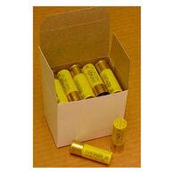 """Polywad Vintager 20 GA  2-1/2"""" 3/4 oz. #6 Shotshell Ammo (25)"""