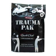 Adventure Medical Trauma Pack w/ QuikClot