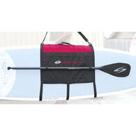 Surftech SUP Sling