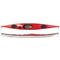 Necky Chatham 16 Carbon Composite Kayak w/ Skeg
