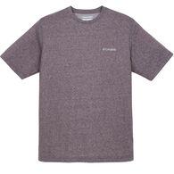 Columbia Men's Thistletown Park Crew-Neck Short-Sleeve Shirt