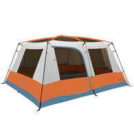 Eureka Copper Canyon Lx 12-Person Tent