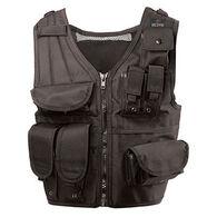 Crosman Elite Tactical Harness