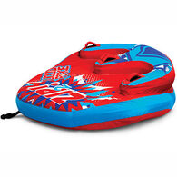 Liquid Force Zip 2 Towable Tube