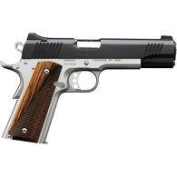 "Kimber Custom II Two-Tone 9mm 5"" 9-Round Pistol"