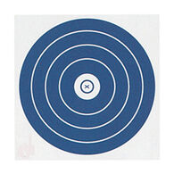 Delta McKenzie Single Spot NFAA Face Target