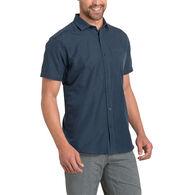 Kuhl Men's Riveara Short-Sleeve Shirt