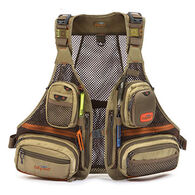 Fishpond Sagebrush Mesh Fishing Vest
