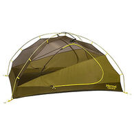Marmot Tungsten 2P Backpacking Tent w/ Footprint