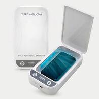 Travelon Portable UV Sanitizer Box