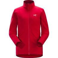 Arc'teryx Women's Kyanite Jacket