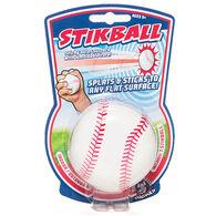 Hog Wild Stikball