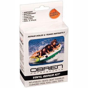 O'Brien Vinyl Repair Kit