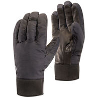 Black Diamond Equipment Men's Midweight Waterproof Glove