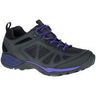 Merrell Women's Siren Sport Q2 Low Hiking Shoe