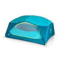 NEMO Aurora 3-Person Tent w/ Footprint