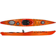 Wilderness Systems Tsunami 140 Kayak w/ Rudder