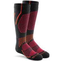 Fox River Youth Boreal Medium-Weight Sock