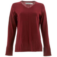 Aventura Women's Dayton Sweater