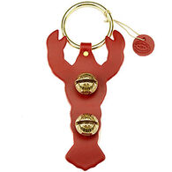 New England Bells Lobster Door Chime