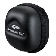 Princeton Tec Stash Headlamp Case