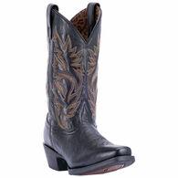 Dan Post Women's Laredo Christine Western Boot