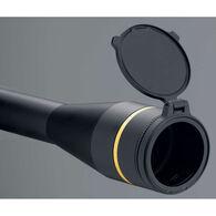 Leupold Alumina 24mm Flip-Back Lens Cover