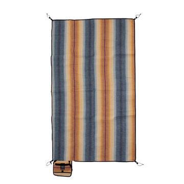 NEMO Victory Blanket
