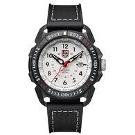 Luminox Ice-SAR Arctic 1000 Series Watch