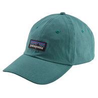 Patagonia Men's P-6 Label Trad Cap