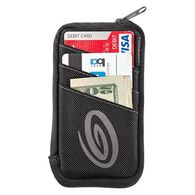 Timbuk2 Mission Cycling Wallet for iPhone 4