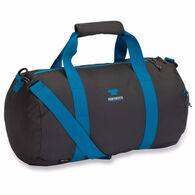 Mountainsmith Stash Small 30 Liter Duffel Bag