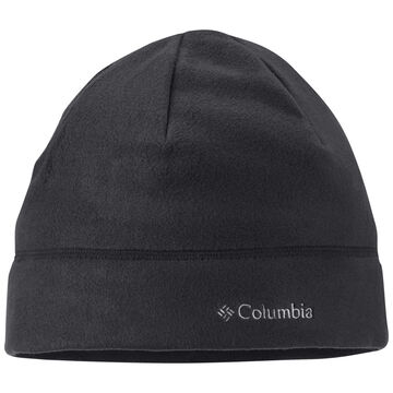 Columbia Mens Fast Trek Fleece Beanie Hat