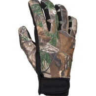 Carhartt Men's Grip Camo Glove
