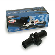 Adco Alpha Red Dot Sight