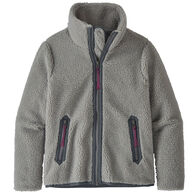 Patagonia Women's Divided Sky Fleece Jacket