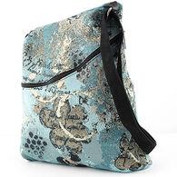 ERDA The Acadia Bag