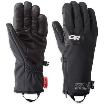 Outdoor Research Mens Stormtracker Glove