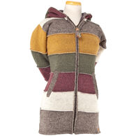 Laundromat Women's Betsy Sweater