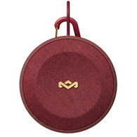 House of Marley No Bounds Portable Bluetooth Speaker