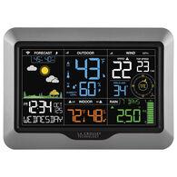 La Crosse Professional Weather Station w/ Wi-Fi