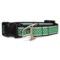 Kurgo Reflect & Protect Wander Dog Collar