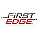 FirstEdge