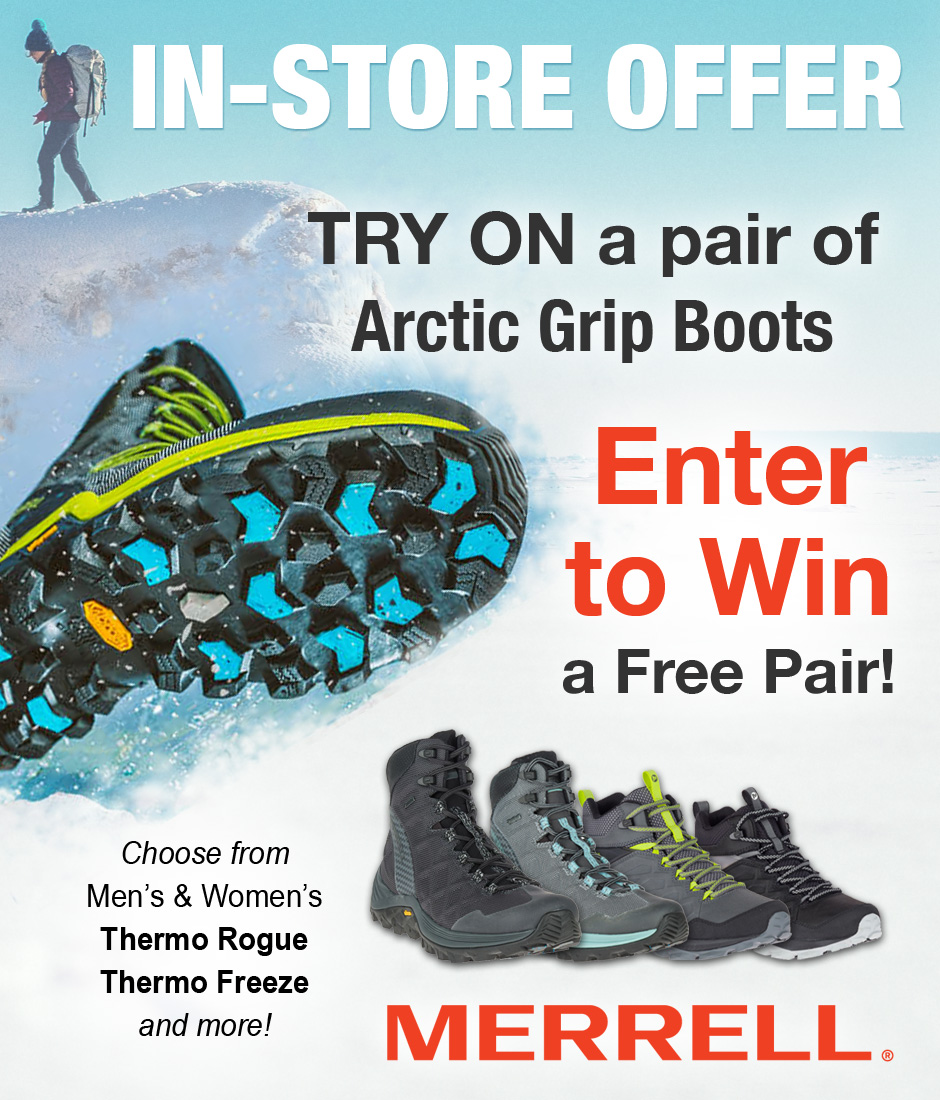merrell shoes shop online version
