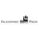 Islandport Press